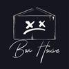 Boxhouse2018