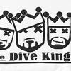 theDiveKings