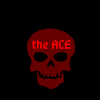 TheACE666