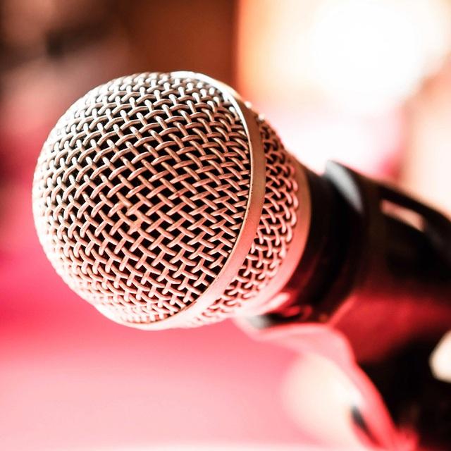 Singer12345
