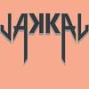 Jakkal