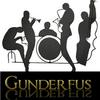 Gunderfus