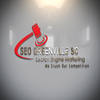SeoGreenvilleSC