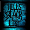 Hells Black List