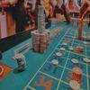 casino1406388
