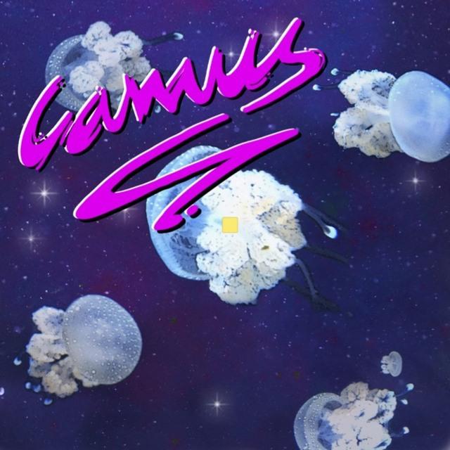 Camus_does_music