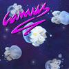 camus1406554