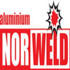 aluminiumutecan