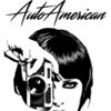 AutoAmerican