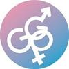 GenderGp