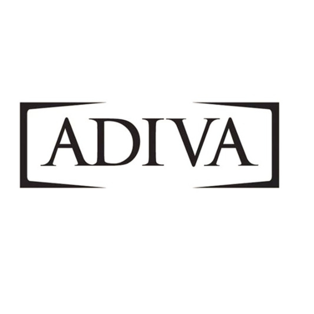 adiva