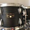 drummerBill1407253