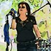 chicksinger2010