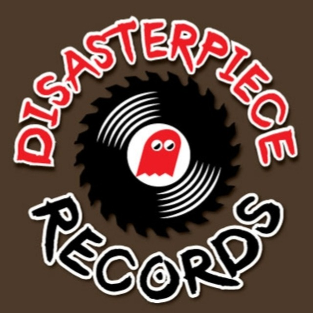 Disasterpiece Records