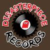 disasterpiece65