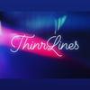 thinr_lines