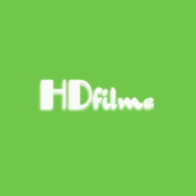 HDfilme