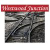 Westwood Junction