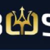 bos333
