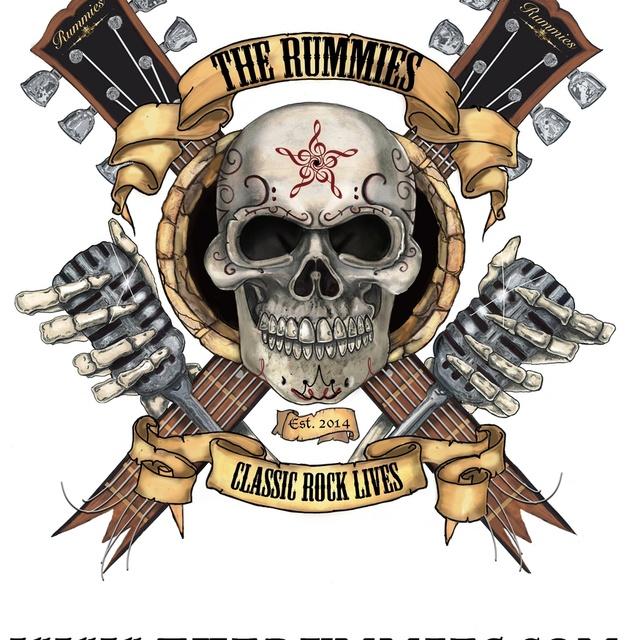 The Rummies