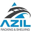 azilrackingandshelving