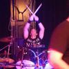scott_the_drummer