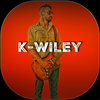 k-wiley1408983