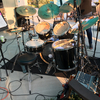 kevin_on_mapex