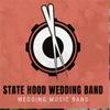 statehoodweddingband