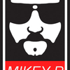 Mikey P13