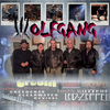 WolfGangCoverBand
