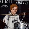zacharytieg_drummer