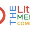 TheLittleMedia
