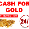 Gold and Buyer in Delhi NCR