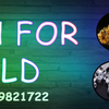 Gold Buyer in Noida