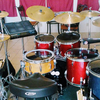PercussionGold