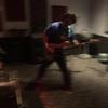 Pompano Bass