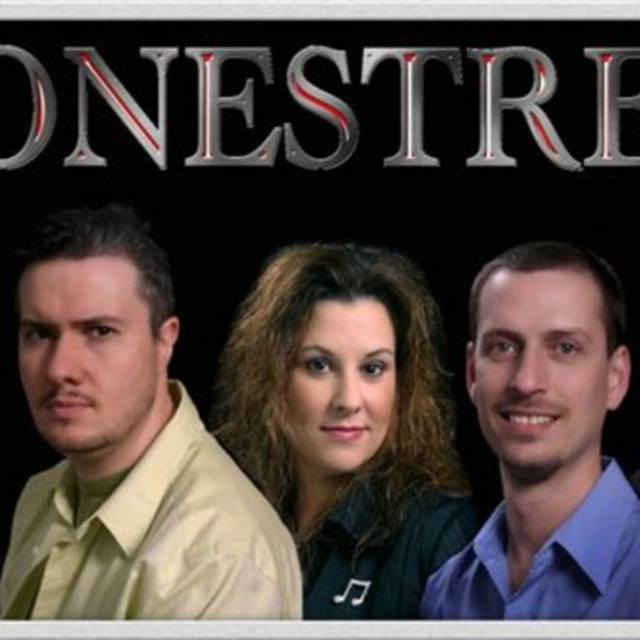 Stonestreet: Call 552-0389 We Are Not Members of Band Mix- Call Or We Will Not Be Able To Contact U