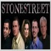 stonestreetband