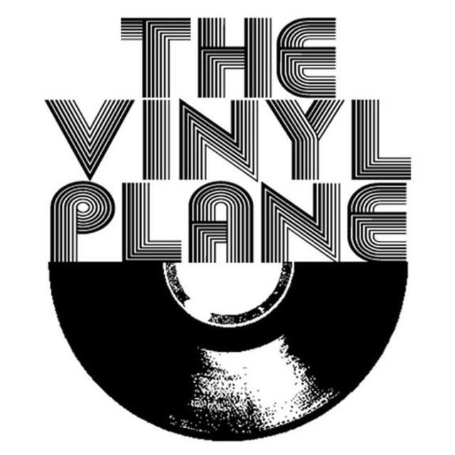 The Vinyl Plane