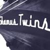 TheShamusTwins