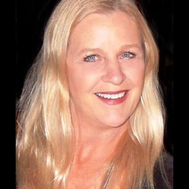 Teri Miller