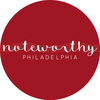 NoteworthyPhila