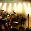 Avid Drums