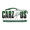carz41411537