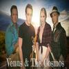 Venus & The Cosmos