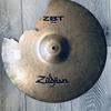 darien2001