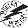 Modern Mercury