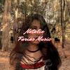NatalieFariasMusic