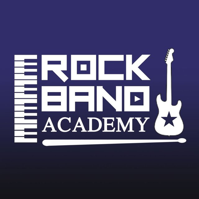 Rock Band Academy